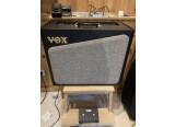 Vox AV 30 +footswitch