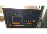 Roland CR78 avec kit midi CHD