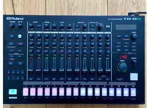 Roland TR-8S (22931)