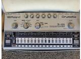 Vends TR-606 Roland 380 euros