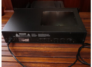 Roland JV-1080 (70269)