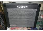 """Ampli guitar Kustom KGA16R hp celestion 8"""""""