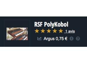 RSF PolyKobol (91839)