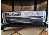 Vends Crown MA 5002 VZ