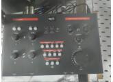Vend SPL Crimson interface audio USB