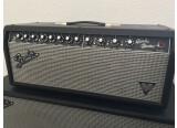 Fender BandMaster VM
