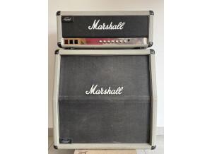 Marshall 2550 Silver Jubilee [1987] (12105)