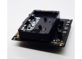 Wham Electronics CV Tape Station - module eurorack cassette et radio