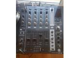 Vends DJM750k 1ere main - jamais sortie du studio