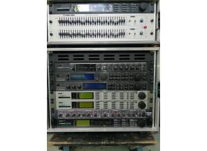 TC Electronic Finalizer 96K
