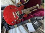Vends Gibson ES339 Custom Shop