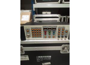 Martin RoboColor Pro 400 (27526)