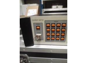Martin RoboColor Pro 400 (32589)