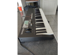 Waldorf Blofeld Keyboard (14974)