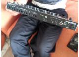 Roland TR8S