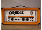 Orange 120 - refurbished