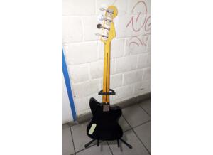 Fender Pawn Shop  Reverse Jaguar Bass (56)