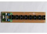 Vends Mos-Lab Power Bus 8 (adaptateur)