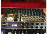 Westwick 24 channels DI 19 Rack
