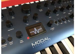 Modal Electronics Cobalt8