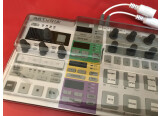 Beatstep pro et decksaver