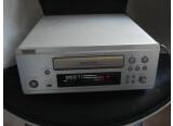 Cassette deck DENON UDR-F88 Auto Reverse