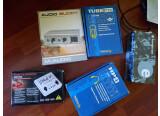 Vends M-Audio Audio Buddy