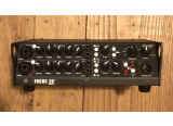 Vends Ampli Acoustic Image Focus 2R Serie III