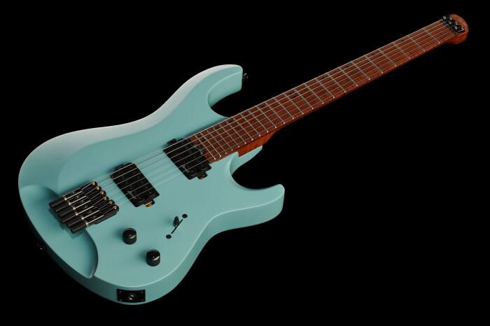 Dullahan-FT-24-Daphne-Blue
