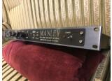 Manley dual mono tube DI à vendre