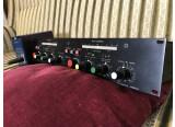 GML 8900 series III + alim. à vendre