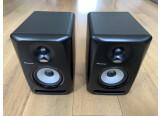 Pioneer S-DJ50X (Paire)