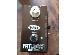 T-Rex Engineering Fat Shuga