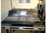 console CL5 Yamaha
