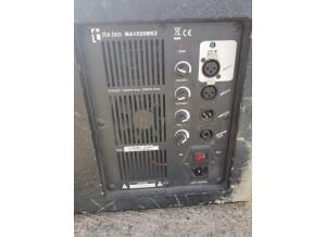 the box M1520MK2 (55793)