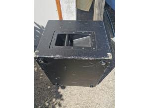 the box M1520MK2 (49791)