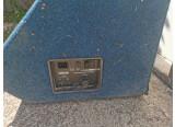 Vends retour de scène amplifié Yamaha PS 15 MN
