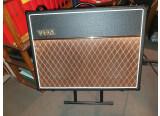 Ampli guitare VOX AC15 C2