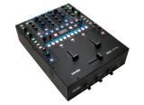 Vends table de mixage RANE SIXTY-TWO comme neuve