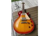 Gibson Les Paul Standard de 92
