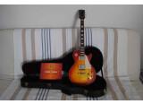 Gibson Les Paul R8 C.S. 1958 Historic Reissue