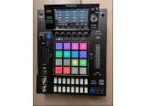 VENDS PIONEER DJS-1000 comme *** NEUVE***