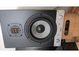 Vds Eve audio sc207 comme neuf
