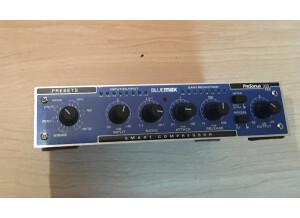 PreSonus BlueMax (25065)