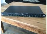 Compresseur processeur de dynamique stéréo DBX série 160 _ 168A
