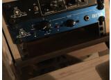 Preampli DI Black Lion Audio BLA 173 type Neve1073