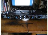 Vends Marshall time modulator Model 5002A