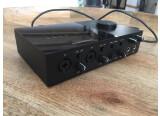 Vends Komplete Audio 6 MK2
