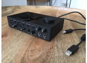 Komplete-audio-2