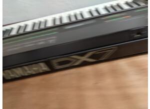 Yamaha DX7 (8242)